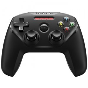 SteelSeries Nimbus Wireless Controller 69070