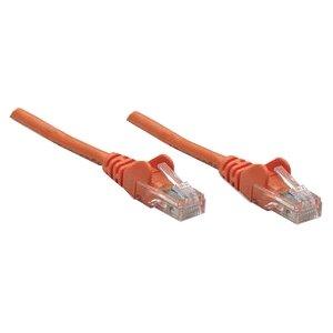 Intellinet Network Cable, Cat5e, UTP 338288