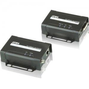 Aten Video Extender VE601T