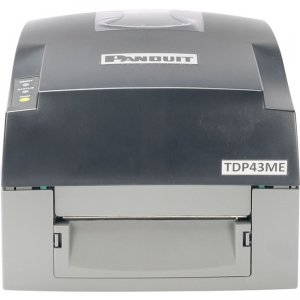 Panduit Thermal Transfer Printer TDP43ME