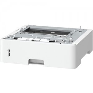 Canon 500-Sheet Paper Cassette (Optional) 0563C001 PF-B1