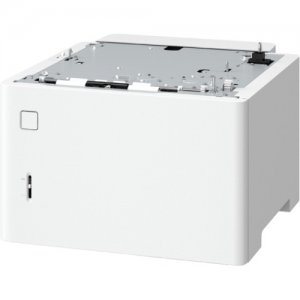 Canon 1,500-Sheet Paper Deck (Optional) 0563C002 PD-G1
