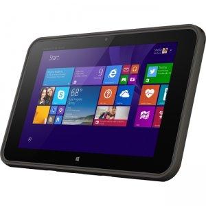 HP Pro Tablet 10 EE G1 (ENERGY STAR) X1X52UT#ABA