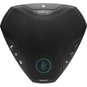 Konftel Ego Speakerphone 910101081