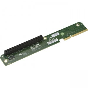 Supermicro Riser Card RSC-GR-6