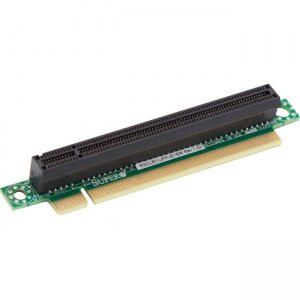 Supermicro Riser Card RSC-R1UFF-E16R