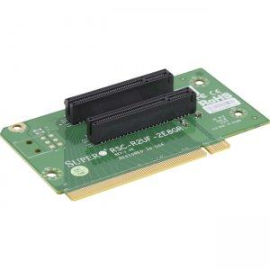 Supermicro Riser Card RSC-R2UF-2E8GR