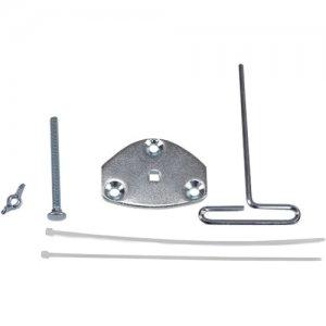 Ergotron Grommet Mount for LX Single Arm 98-034