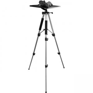 Pyle Projector Stand PRJTPS37