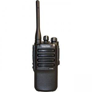 Blackbox Zone Two-way Radio ZONE-U