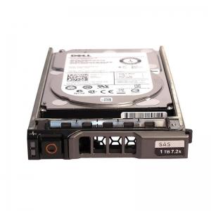 Sole Source Hard Drive 400-AHLP-SS