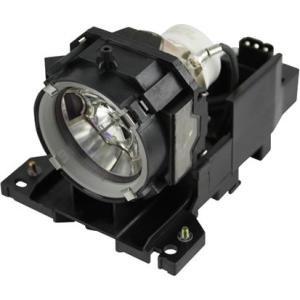 Arclyte Projector Lamp PL02650CBH