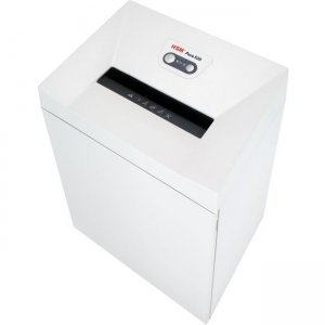 HSM Pure Strip-Cut Shredder HSM2351 530