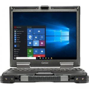 Panasonic Toughbook 2 In 1 Notebook Cf C2cyaaxvm