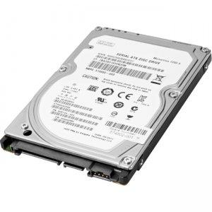 HP 1TB 7200 RPM SATA SFF 1st HDD T0K74AA