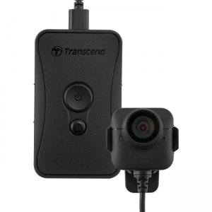 Transcend Body Camera DrivePro TS32GDPB52A Body 52