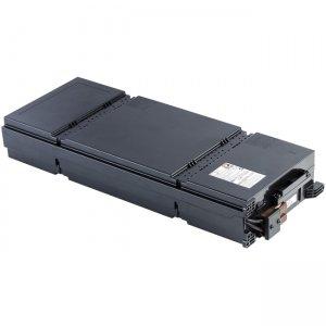 APC Replacement Battery Cartridge #152 APCRBC152