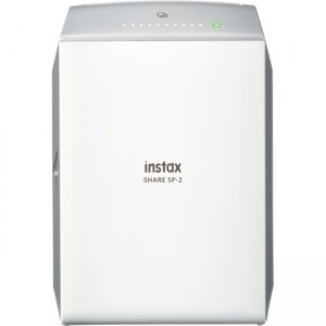 instax SHARE Zero Ink Printer 16522232 SP-2