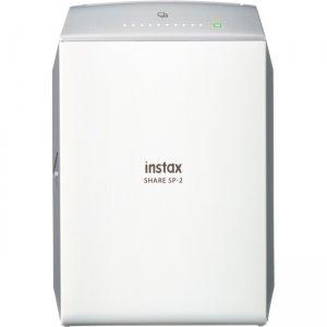 instax SHARE Zero Ink Printer 16522232 SP-2