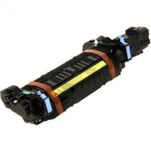 Axiom Fuser Assembly for HP Color LaserJet - CE484A - Refurbished CE484A-AX