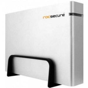 Rocstor CommanderX EC31 Hard Drive C280L7-01