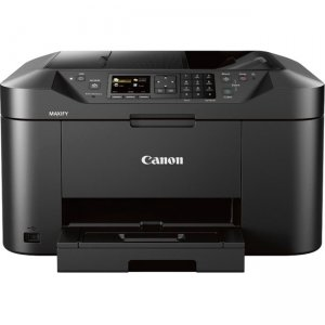 Canon MAXIFY Wireless Small Office All-In-One Printer 0959C002 MB2120