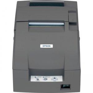 Epson Series Easy-to-use Impact Printer C31C514767 TM-U220B