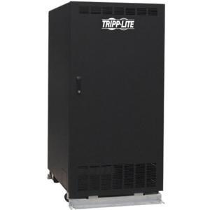 Tripp Lite External Battery Pack BP240V500C