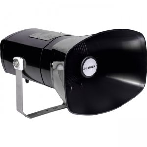 Bosch EX Speaker LH3-UC25XL