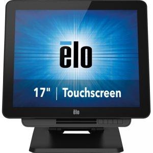 Elo X-Series 17-inch AiO Touchscreen Computer E131508 X2