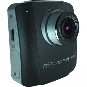 Transcend DrivePro High Definition Digital Camcorder TS16GDP50M 50