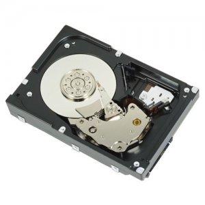 DELL 10,000 RPM SAS Hard Drive - 600 GB 400-AJPE