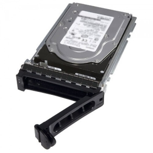 DELL Hard Drive 400-ALUL