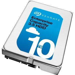Seagate Hard Drive ST10000NM0086-20PK ST10000NM0086