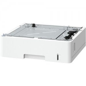 Canon Sheet Feeder 0942C001 PF-D1