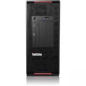 Lenovo ThinkStation P910 Workstation 30B8S01B00