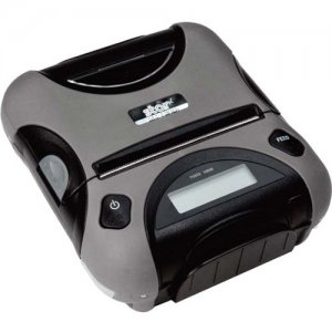 Star Micronics Direct Thermal Printer 39634110 SM-T301I