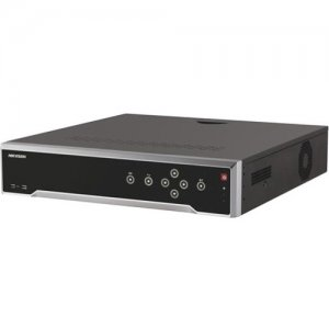 Hikvision Embedded Plug & Play 4K NVR DS-7716NI-I4/16P-16TB DS-7716NI-I4/16P