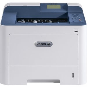 Xerox Phaser 3330 Laser Printer 3330/DNI