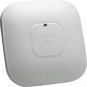 Cisco Aironet Wireless Access Point - Refurbished AIR-CAP2602IBK9-RF 2602I