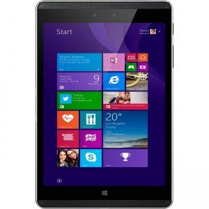 HP Pro Tablet 608 G1 (ENERGY STAR) X9U36UT#ABA