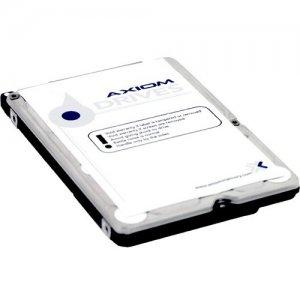 Axiom 1.2TB 12Gb/s 10K SFF Hard Drive AXHD1.21025S32E