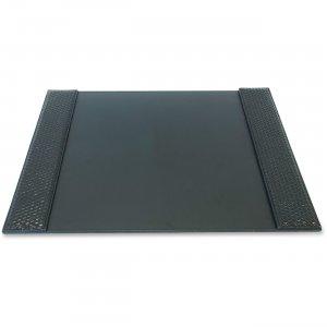 Artistic Woven Desk Pad 61026D AOP61026D