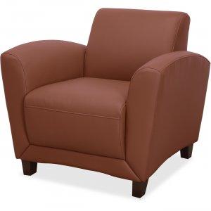 Lorell Club Chair 68948 LLR68948
