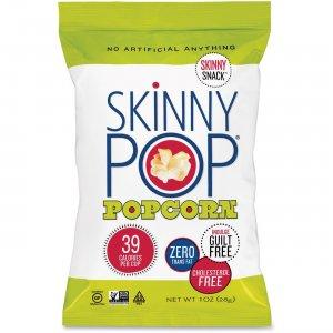 SkinnyPop Skinny Pop Popcorn 4088 PCN4088