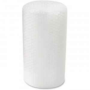 Sparco Convenience Bubble Cushioning Roll in Bag 99604 SPR99604