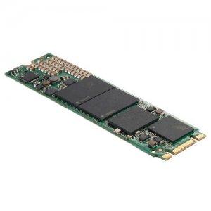 Micron 3D NAND SATA SSD MTFDDAV512TBN-1AR12ABYY 1100