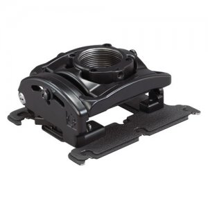 Chief RPA Elite Custom Projector Mount with Keyed Locking (B Version) RPMB324