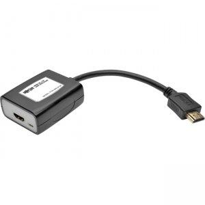 Tripp Lite HDMI 4K x 2K UHD Upscaler P142-06N-SC4K