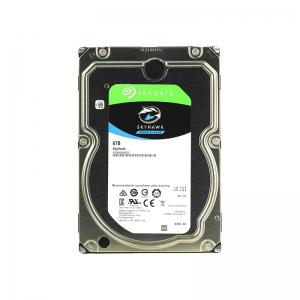 Seagate SkyHawk Hard Drive ST6000VX0023